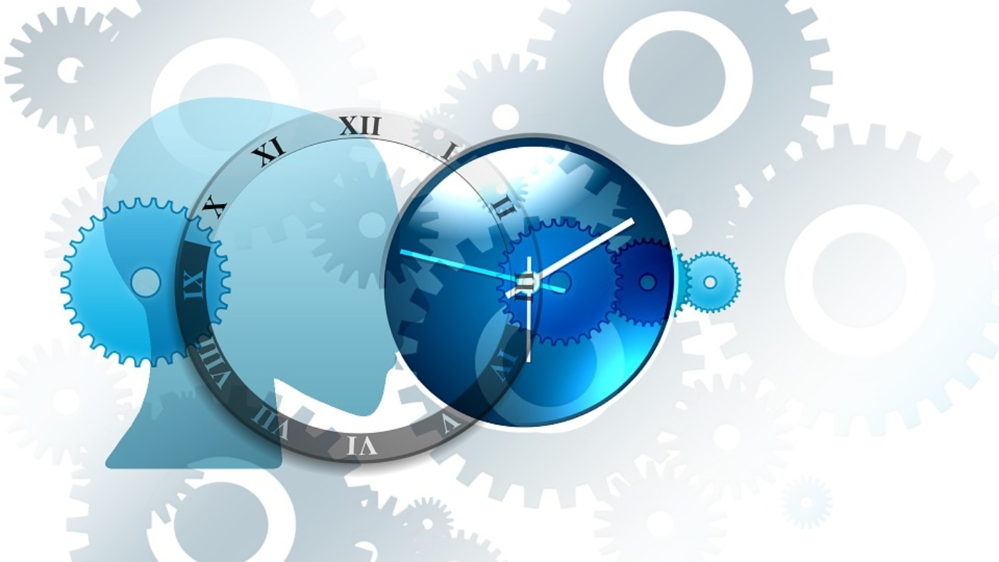 clock-64264_960_720
